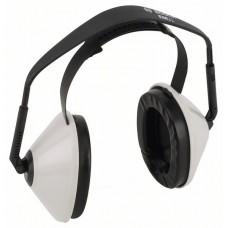 Защитные наушники EM 21 EN 352 Bosch 2607990102