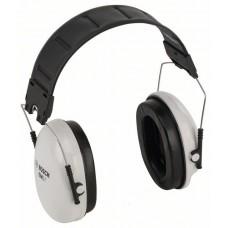 Защитные наушники EM 27 EN 352 Bosch 2607990103