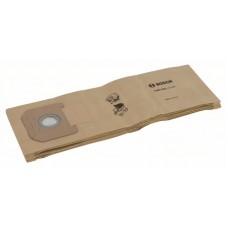 Бумажный мешок Bosch 2607432035