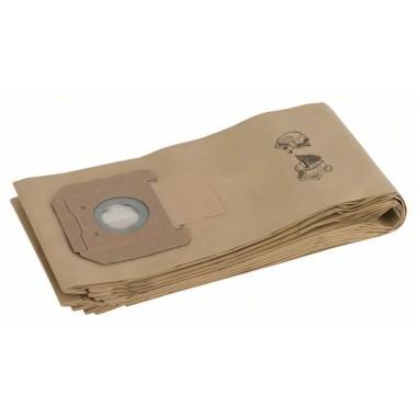 Бумажный мешок Bosch 2607432036