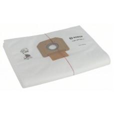 Пылесборный мешок из нетканого материала Bosch 2607432038