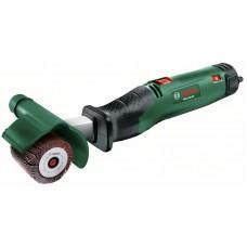 Валиковая шлифмашина Bosch PRR 250 ES Bosch (06033B5020)