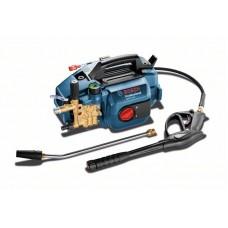 Мойка высокого давления Bosch GHP 5-13 C (0600910000)