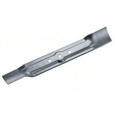 Запасной нож 32 см Bosch F016800340