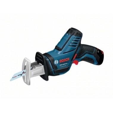 Аккумуляторная ножовка Bosch GSA 12V-14 (060164L972)
