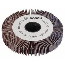 Ламельный шлифовальный валик для PRR 250 ES Bosch 1600A0014Z