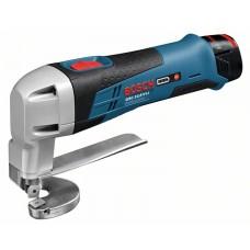 Аккумуляторные ножницы Bosch GSC 10,8 V-LI (0601926108)