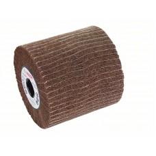 Ламельный шлифовальный валик из нетканого материала 19 мм, тонк., 100 мм Bosch 2608000604