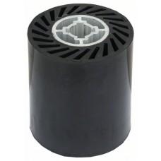Контактный вал 4800 макс./мин., 90 мм, 100 мм, 19 мм Bosch 2608000610