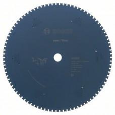Пильный диск Expert for Steel 355x25,4x2,6 мм, 90 Bosch 2608643063