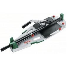 Плиткорез Bosch PTC 640 (0603B04400)
