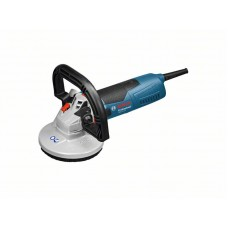 Шлифмашина по бетону Bosch GBR 15 CA (0601776000)