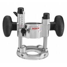 Погружная база Bosch TE 600 060160A800