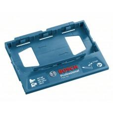 Переходник для лобзика Bosch FSN SA (1600A001FS)