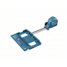 Переходник Bosch KS 3000 + FSN SA (1600A001FT) для лобзика
