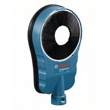 Насадка для пылеудаления Bosch GDE 162 (1600A001G8)