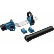 Набор для пылеудаления Bosch GDE max (1600A001G9)