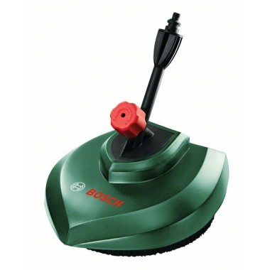 Очиститель террас DELUXE Bosch F016800357