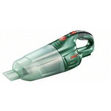 Аккумуляторный ручной пылесос Bosch PAS18LI (06033B9001)