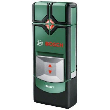Детектор Bosch PMD 7 (0603681121)