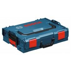 Кейс Bosch L-BOXX 102 (1600A001RP)