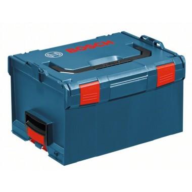 Кейс Bosch L-BOXX 238 (1600A001RS)