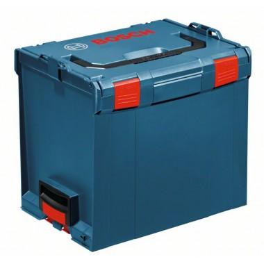 Кейс Bosch L-BOXX 374 (1600A001RT)
