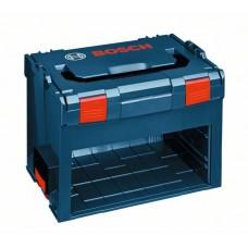 Кейс Bosch LS-BOXX 306 (1600A001RU)