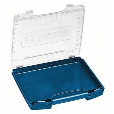 Кейс Bosch i-BOXX 53 (1600A001RV)
