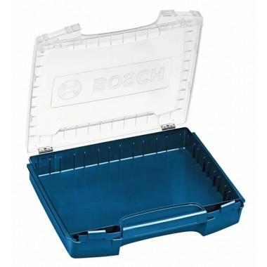 Кейс Bosch i-BOXX 72 (1600A001RW)