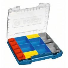 Кейс Bosch i-BOXX 53 Set 12 (1600A001S7)