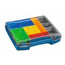 Кейс Bosch i-BOXX 72 Set 10 (1600A001S8)