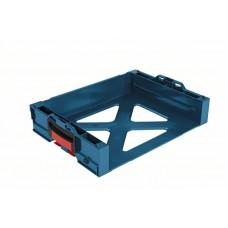 Активная полка для I-BOXX стойки Bosch i-BOXX active rack (1600A001SB)