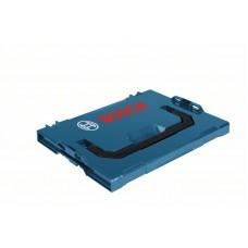 Крышка для I-BOX стойки Bosch 1600A001SE