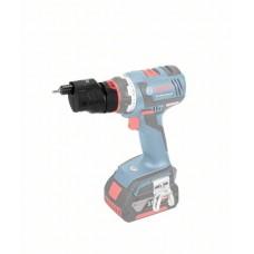 Насадка FlexiClick GEAFC2 для аккумуляторных шуруповертов GSR 14.4/18 V-EC FC2 Bosch 1600A001SJ