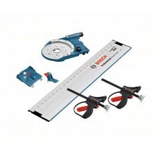 Набор оснастки Bosch FSN OFA 32 KIT 800 (1600A001T8)