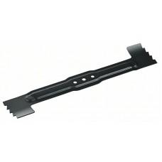 Запасной нож 43 см Bosch F016800369
