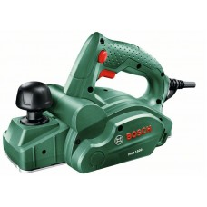 Рубанок Bosch PHO 1500 (06032A4030)