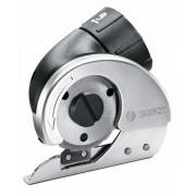 Универсальная насадка-резак Bosch IXO Collection (1600A001YF)