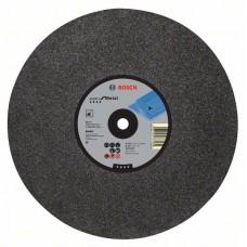 Отрезной круг прямой Expert for Metal A 30 T BF 355x2,8 мм Bosch 2608601238