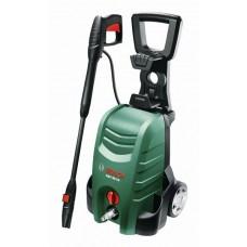 Мойка высокого давления + набор для мойки авто Bosch AQT 35-12 Carwash-Set (06008A7102)