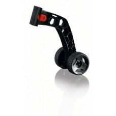 Ролики для триммеров Bosch F016800386