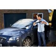 Высоконапорное сопло для чистящего средства 550 мл Bosch F016800415