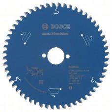 Пильный диск Expert for Aluminium 190x30x2,6 мм, 56 Bosch 2608644102