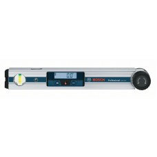 Цифровой угломер Bosch GAM 220 (0601076500)