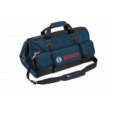 Сумка Bosch Professional большая 1600A003BK