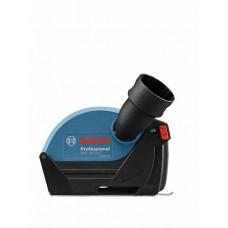 Насадка для пылеудаления Bosch GDE 125 EA-T (1600A003DJ)