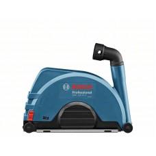 Насадка для пылеудаления Bosch GDE 230 FC-T (1600A003DM)