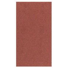 Набор из 10 шлифлистов 70x125мм, 3x80; 3x120; 2x180; 2x240 Bosch 2609256D33