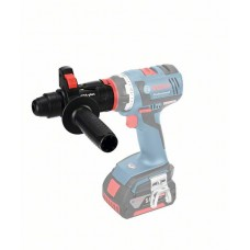 Насадка FlexiClick GHAFC2 для аккумуляторных шуруповертов GSR 14.4/18 V-EC FC2 Bosch 1600A003NF